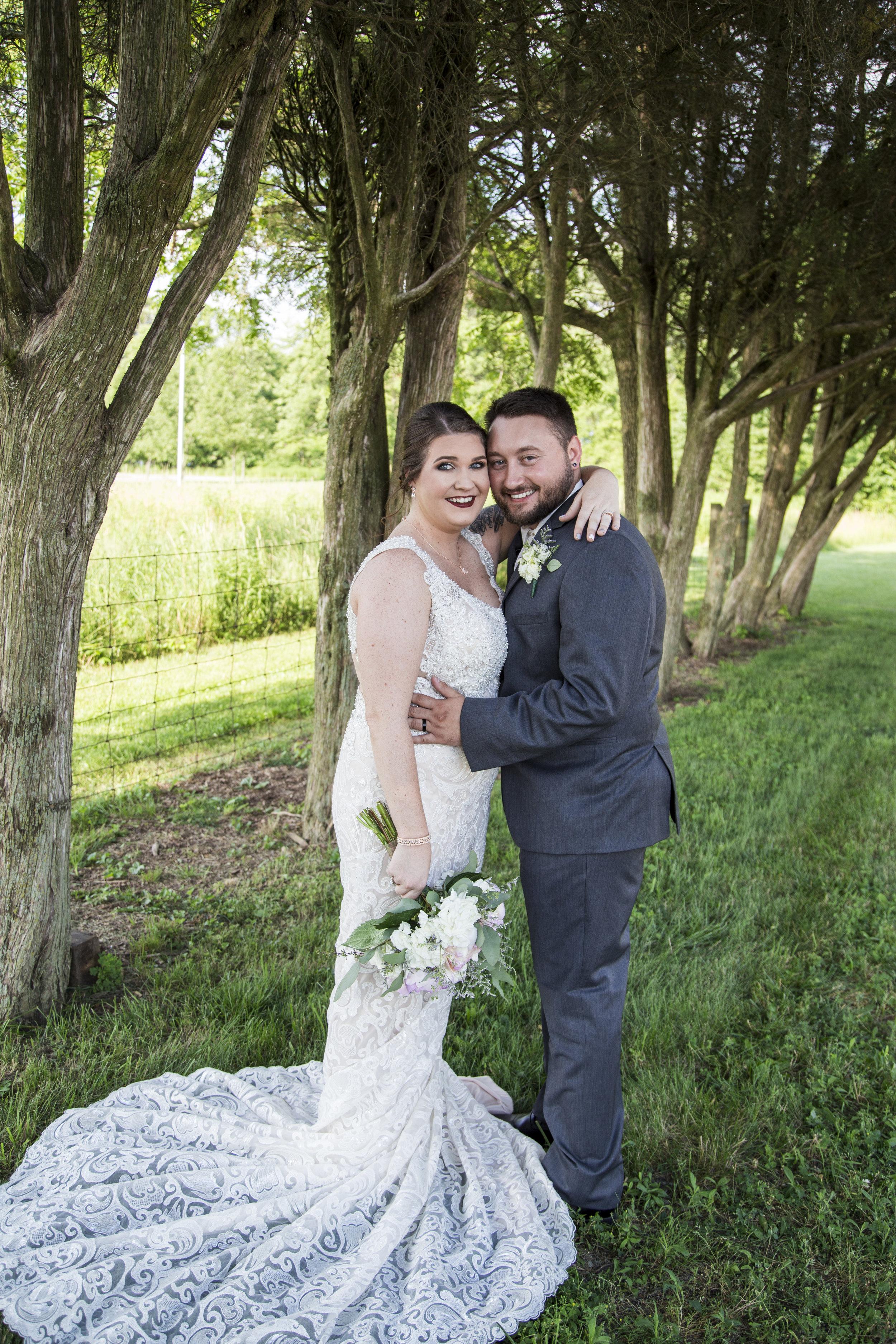 weddingparty217.JPG