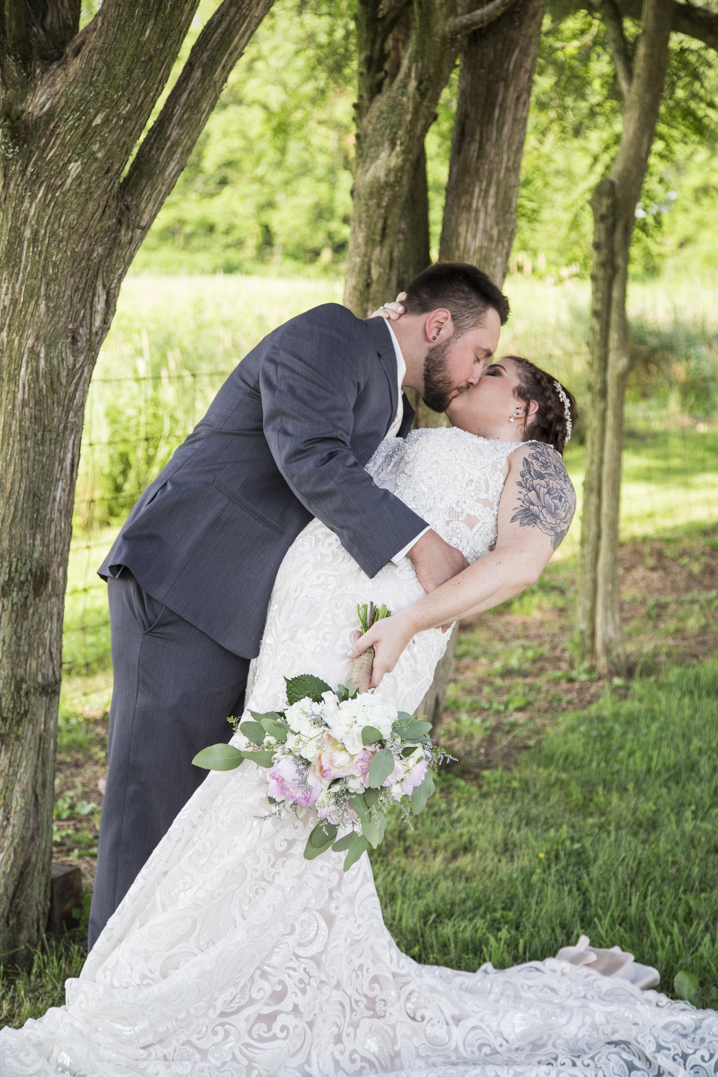 weddingparty232.JPG