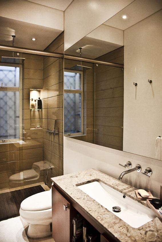 Baño2p.jpg