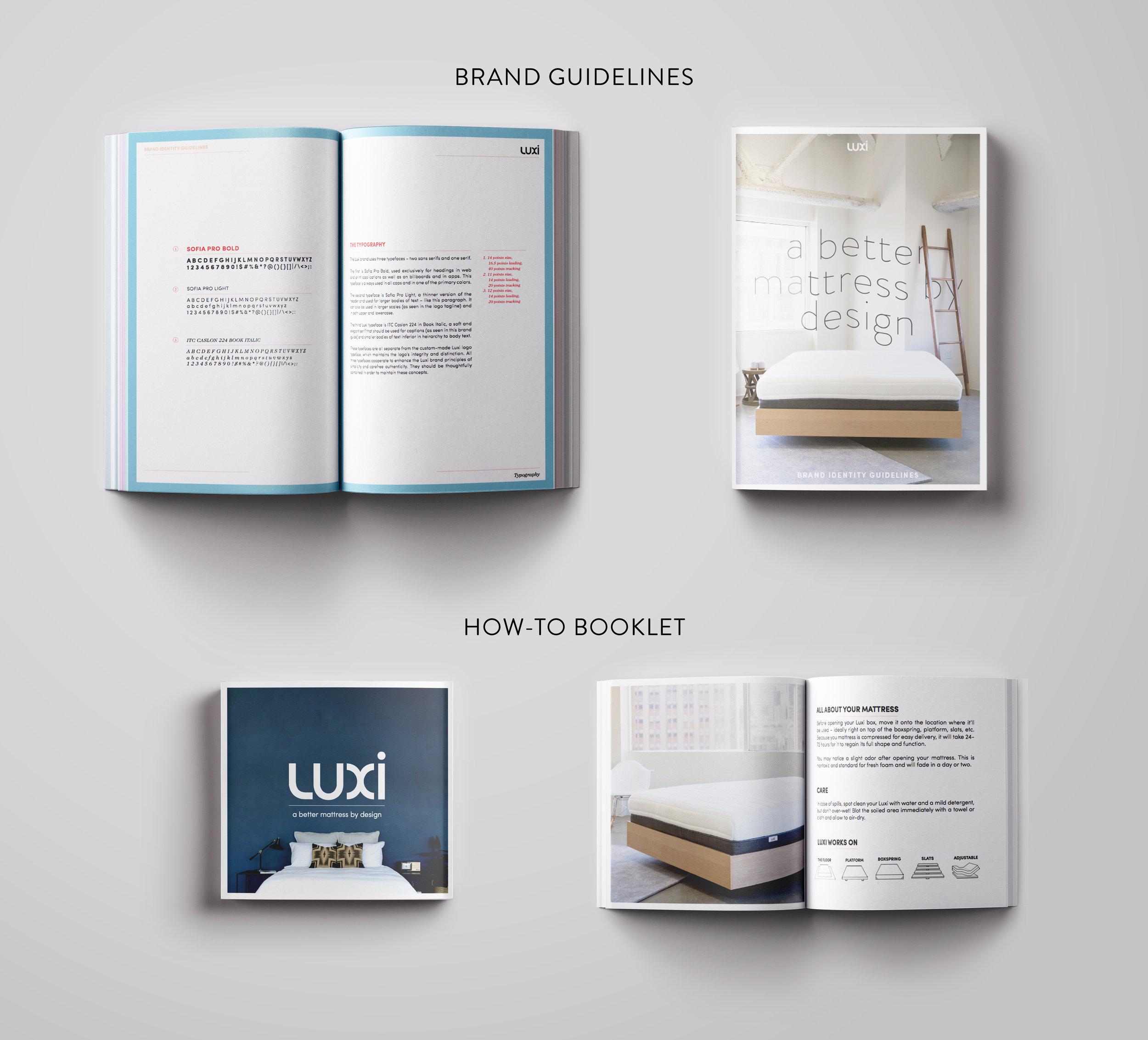 LUXI-BOOKs.jpg