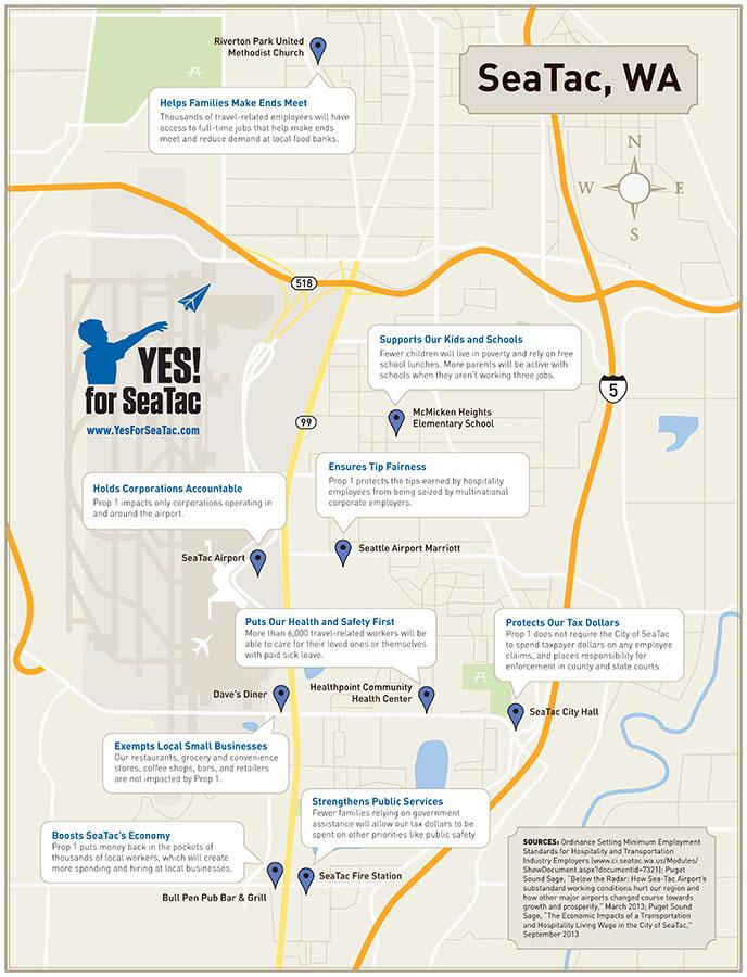 YFS-Map-Inside-3.jpg