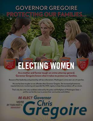 2-Winning-Women-Gregoire-th.jpg