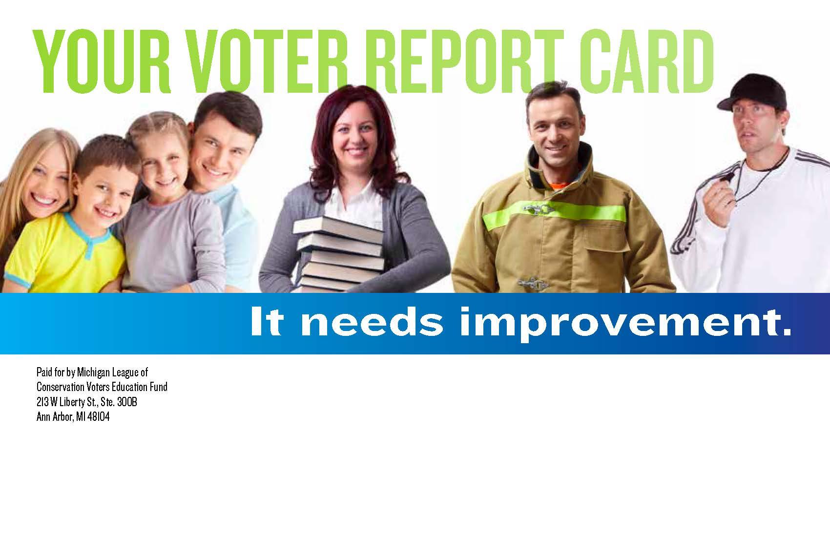 MI+LCV+SP+GOTV+Report+Card-fnl_Page_1.jpg
