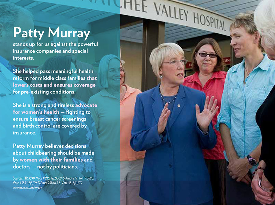 4-Murray-Healthcare.jpg