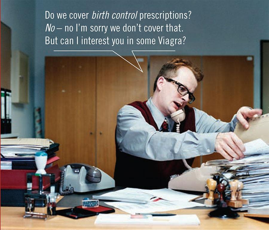 Viagra.jpg