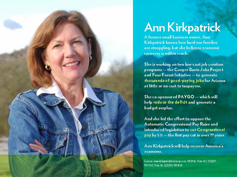 EMILY+AZ-01+Kirkpatrick+Economy-FNL_Page_2.png