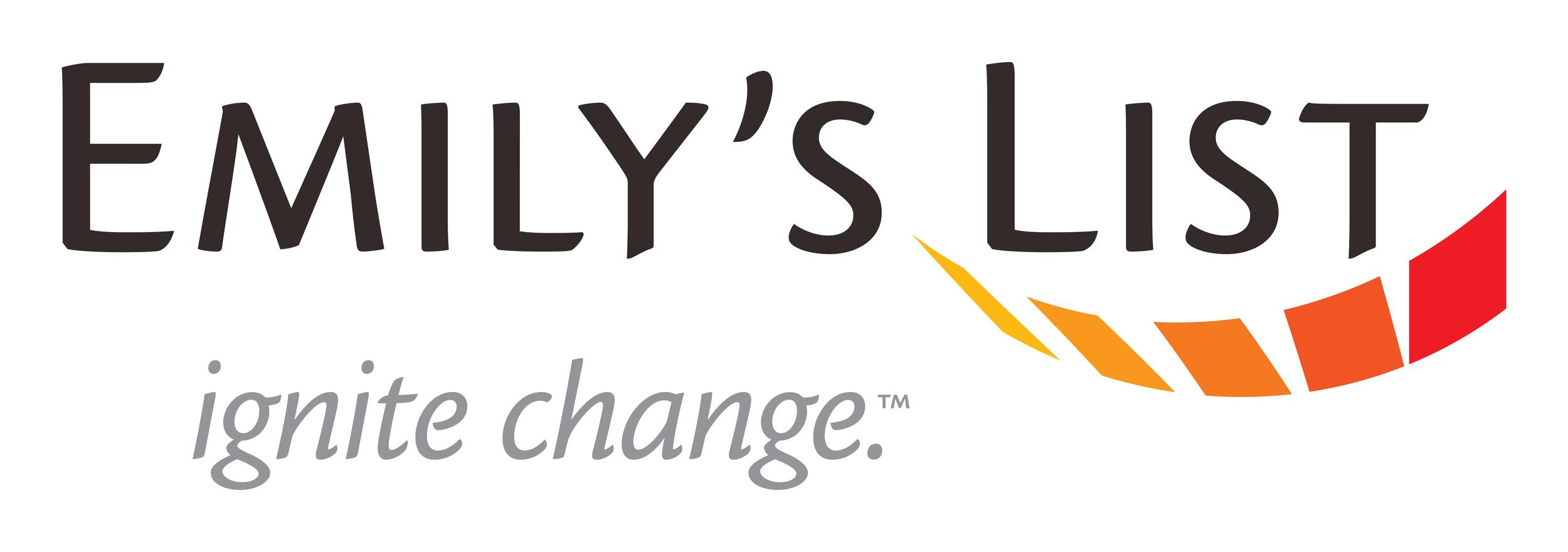 emilyslist_logo_with_tag.jpg