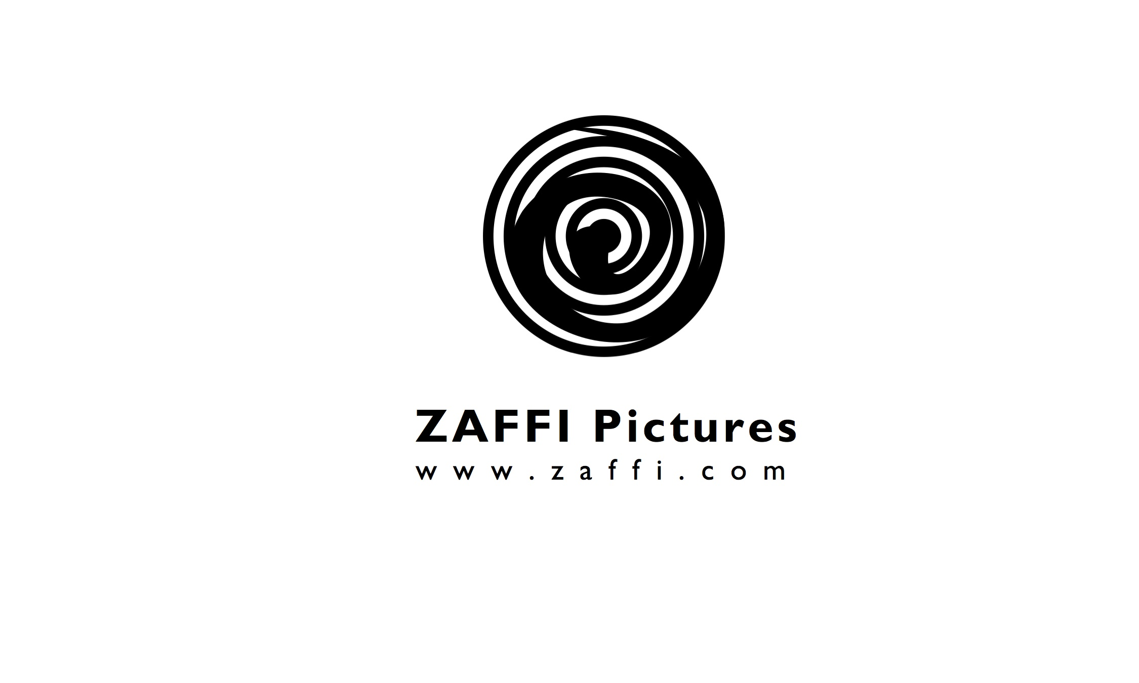 Zaffi Pictures