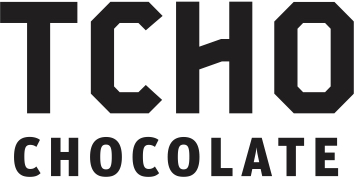 Tcho Chocolates