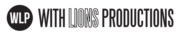 With Lions