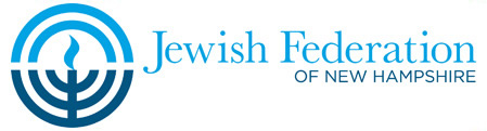 jewish-federation.jpg