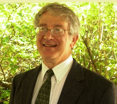 BHC President: Dave Goldstone