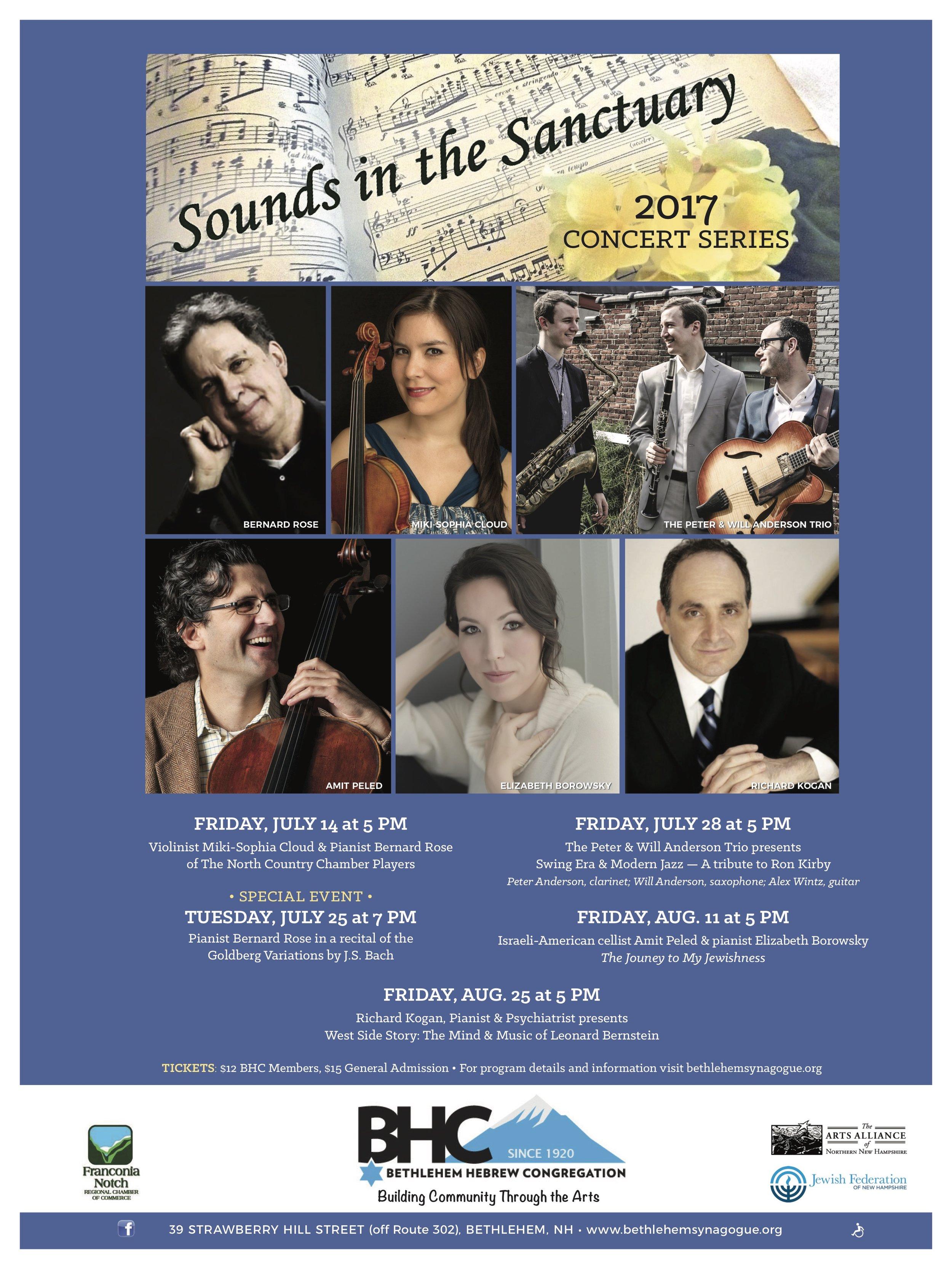 BHC Sounds of Sanct. Poster_2017_v.4.jpg