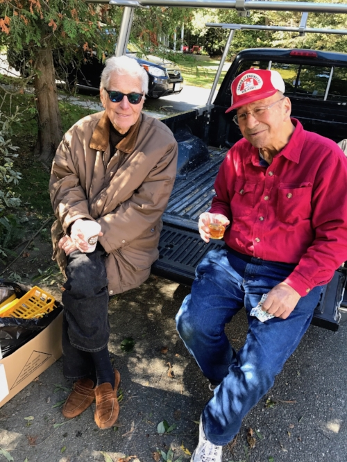 Sid and Stan.jpg