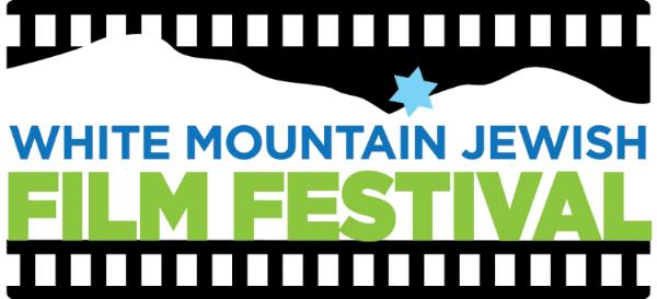 White Mountain Jewish Film Festival — Bethlehem Hebrew Congregation