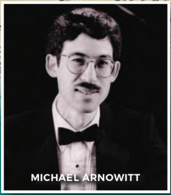 Michael Arnowitt.png
