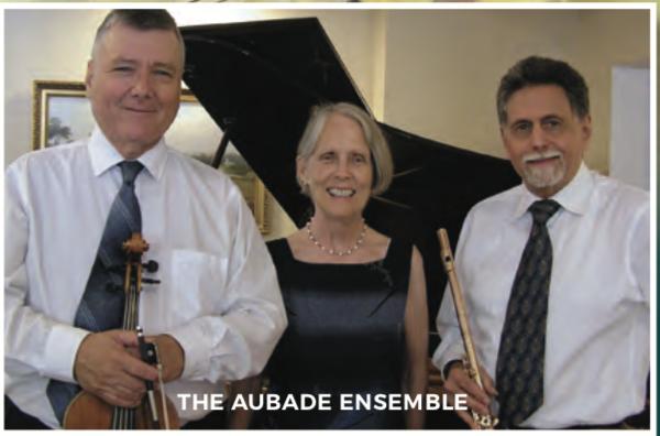 Aubade Ensemble.png