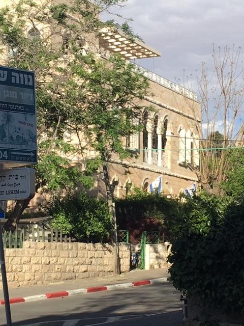 JerusalemStreet1.jpg