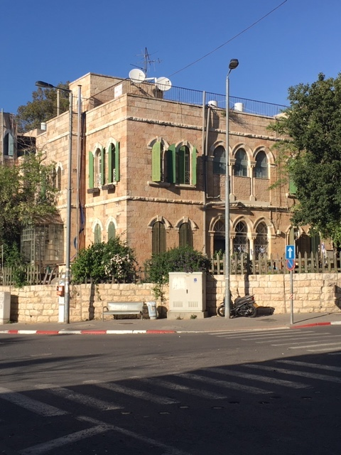 Jerusalem Street 2.jpg