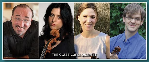 Classicopia Quartet 8.2.19.png