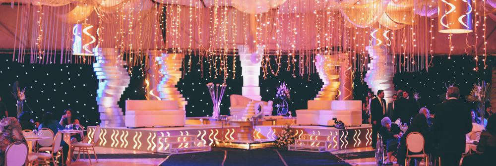 Wedding_Panorama1.jpg