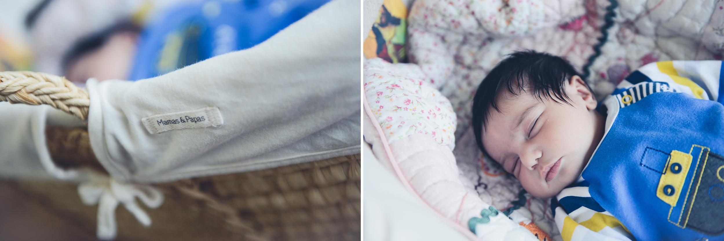 Baby Nicholas-47.1.jpg