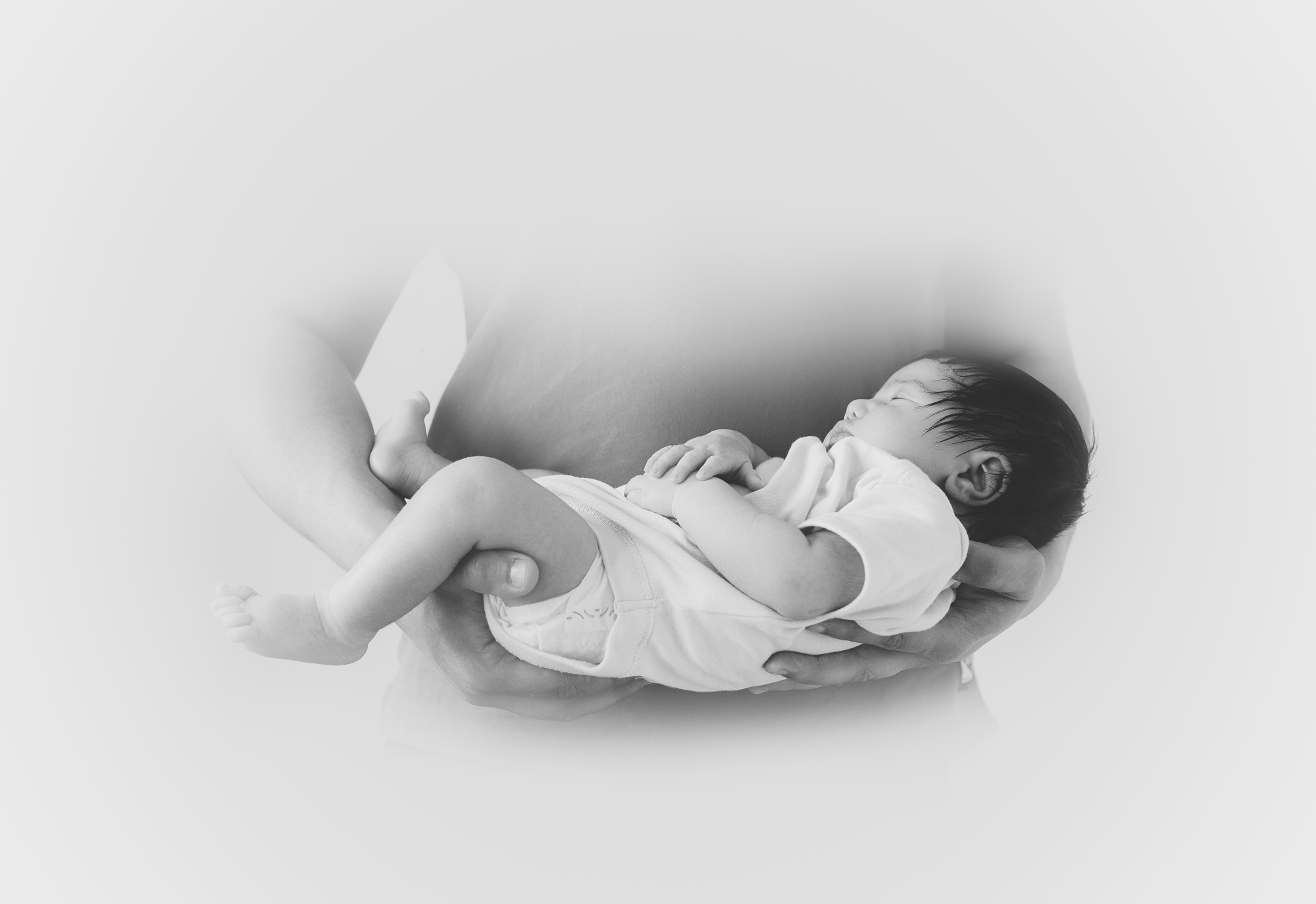 Baby Nicholas-24.jpg