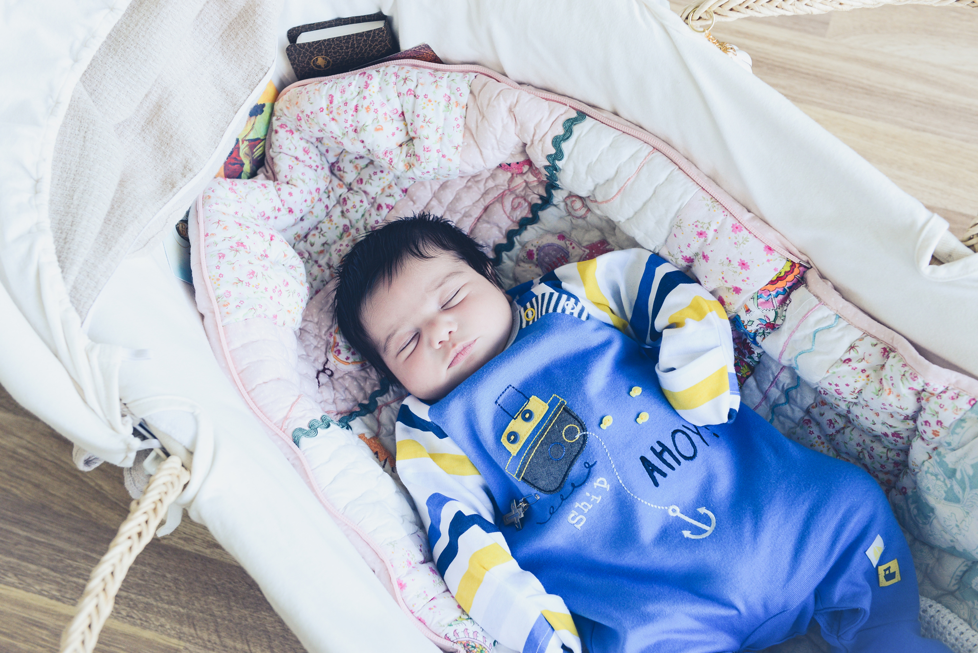 Baby Nicholas-38.1.jpg