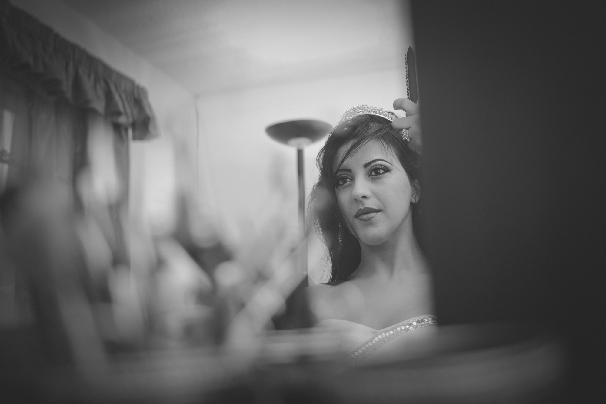 Gergis+Rania-blog-8.jpg