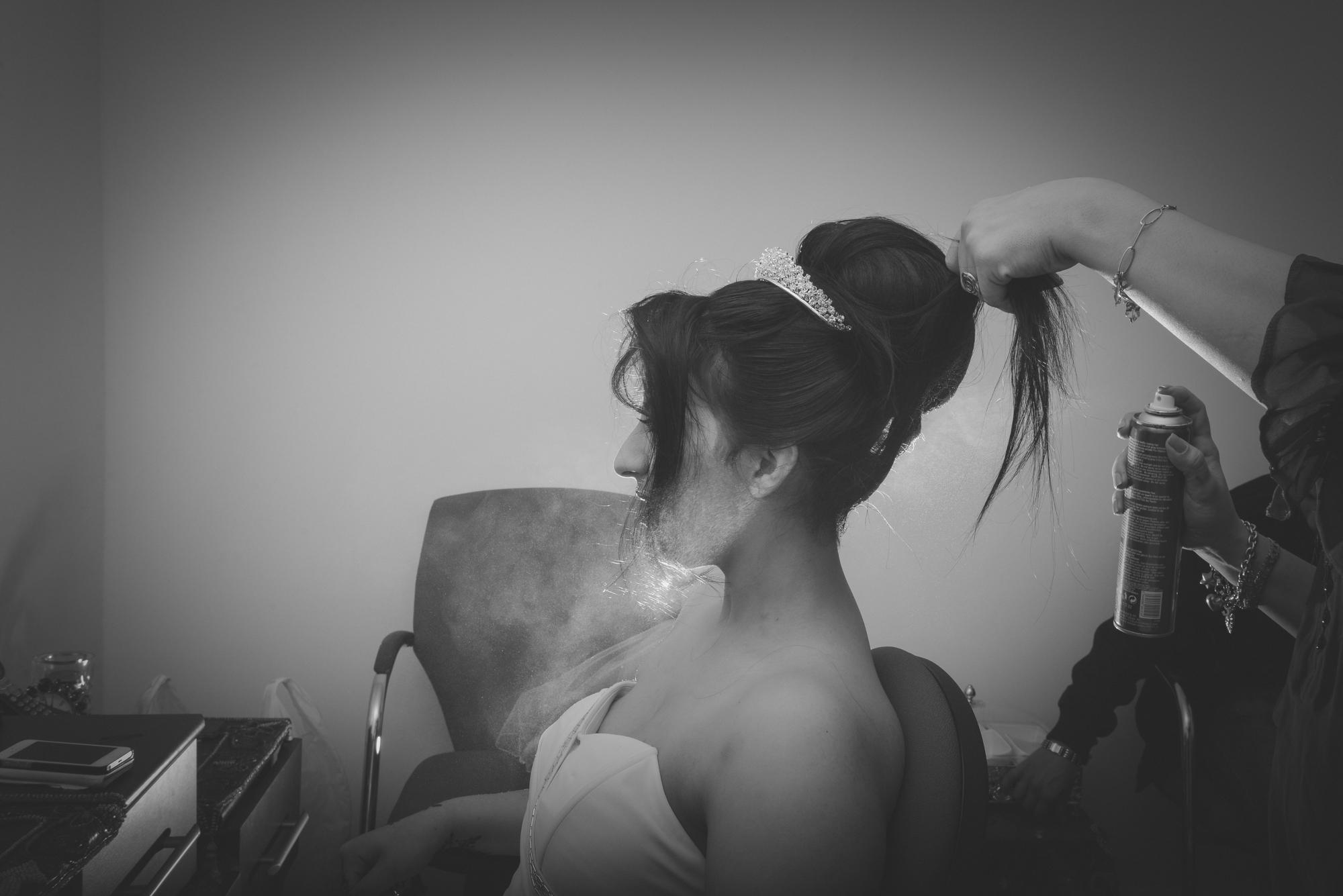 Gergis+Rania-blog-12.jpg