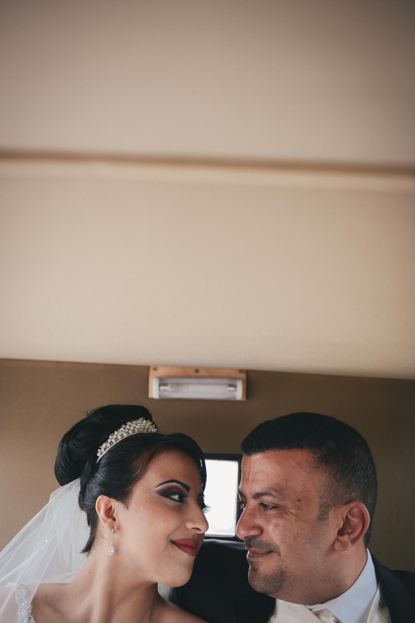 Gergis+Rania-blog-36.jpg
