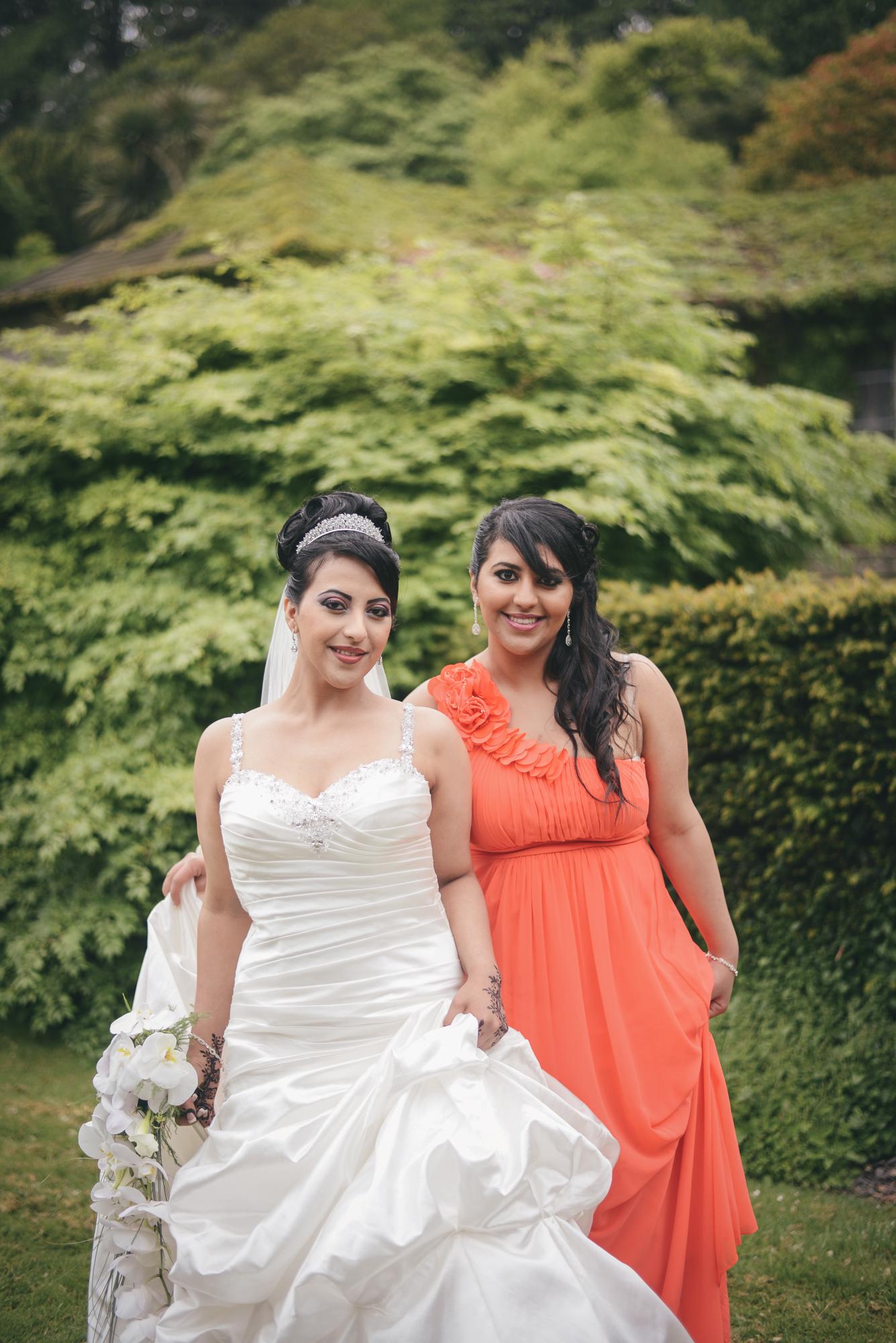 Gergis+Rania-blog-52.jpg