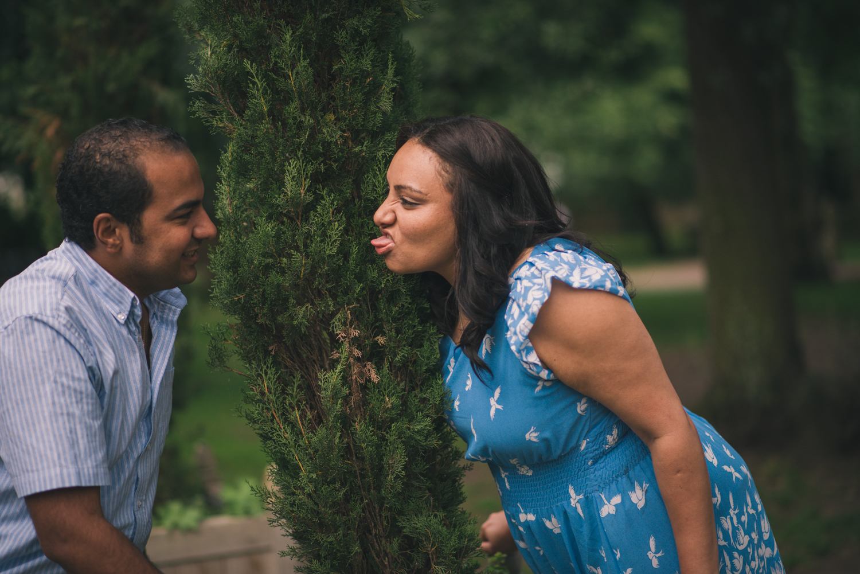 Lilian+Ibrahim-blog-50.jpg