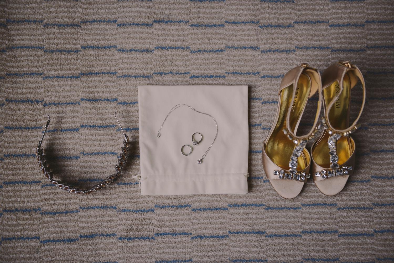 London Persian Wedding_0011.jpg