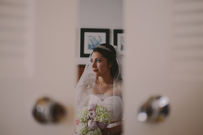London Persian Wedding_0030.jpg