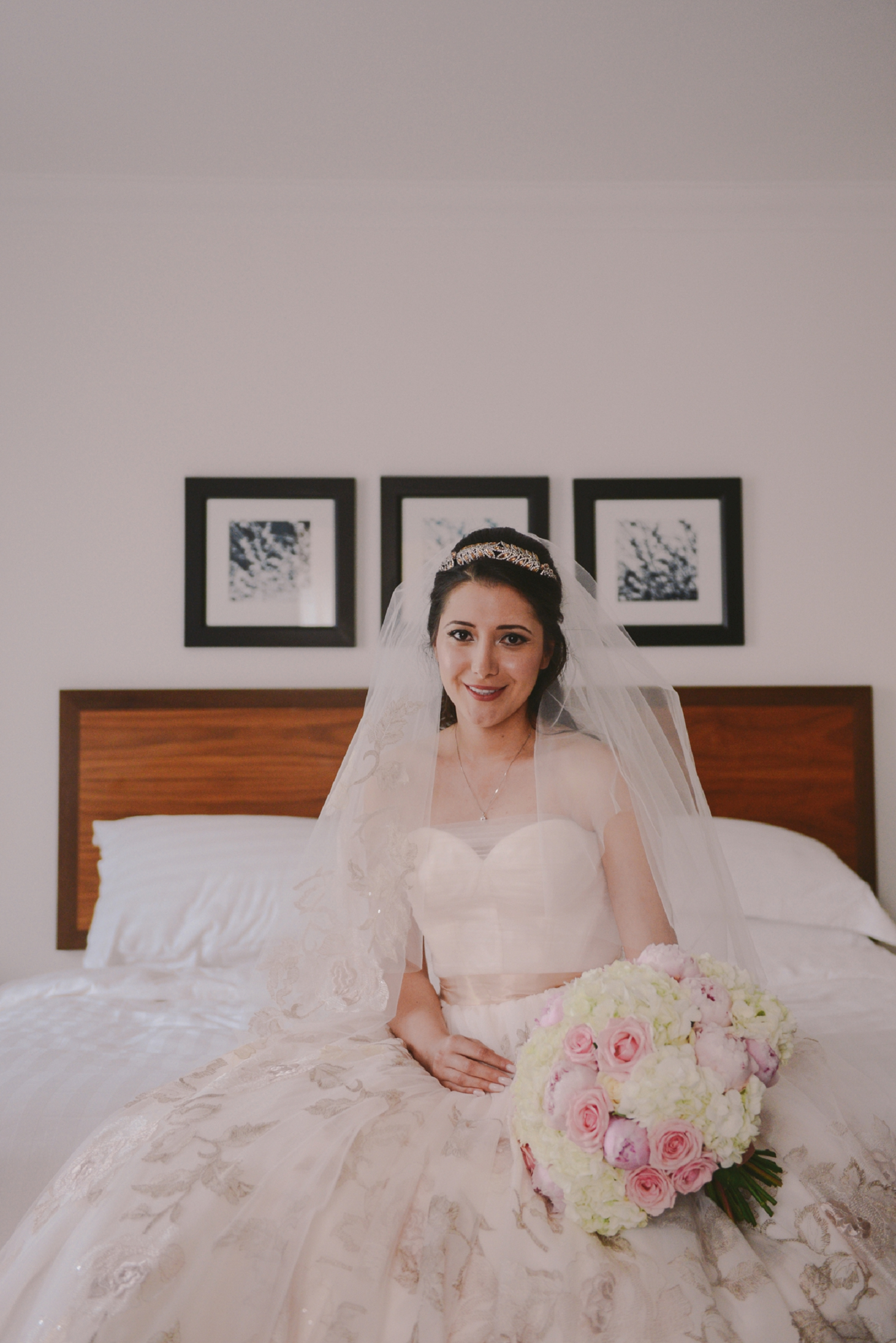 London Persian Wedding_0031.jpg
