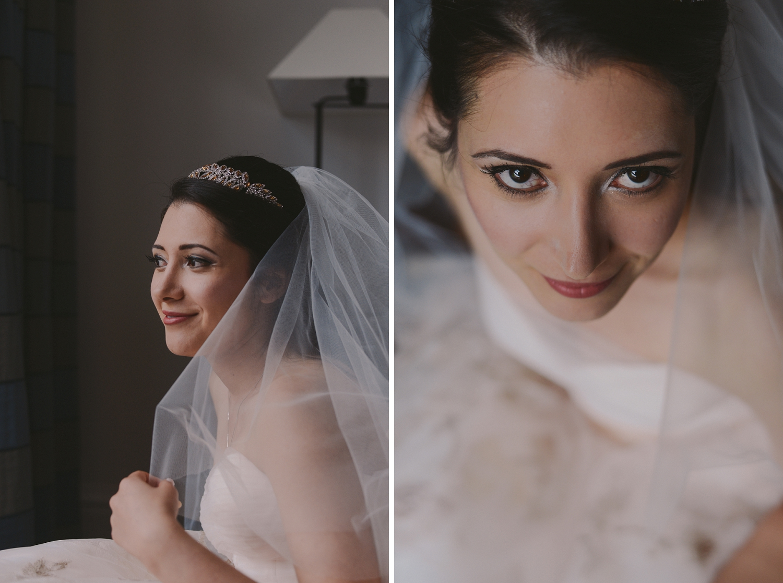 London Persian Wedding_0033.jpg