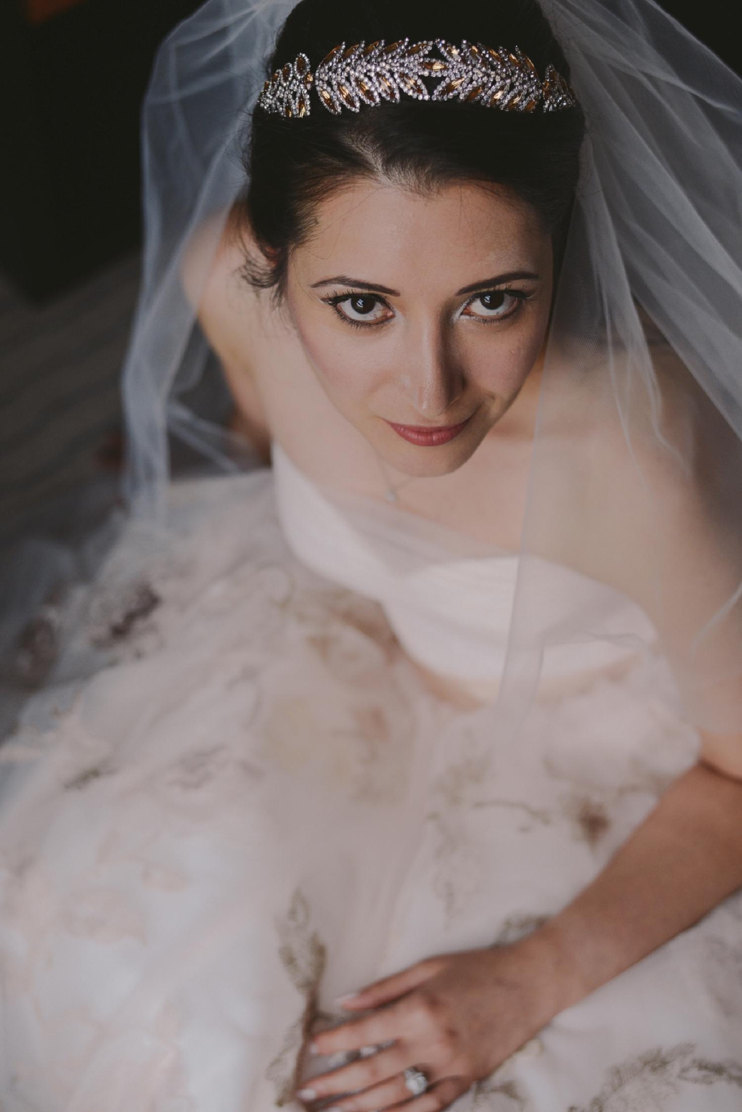 London Persian Wedding_0034.jpg
