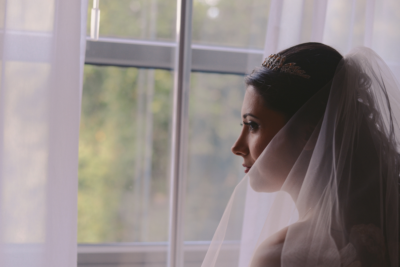 London Persian Wedding_0035.jpg