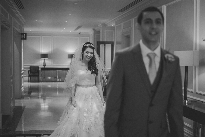 London Persian Wedding_0042.jpg