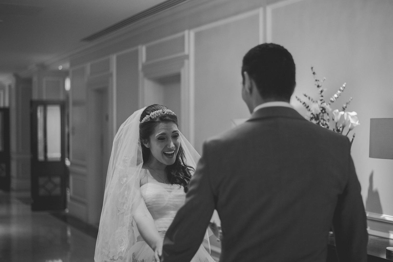 London Persian Wedding_0043.jpg