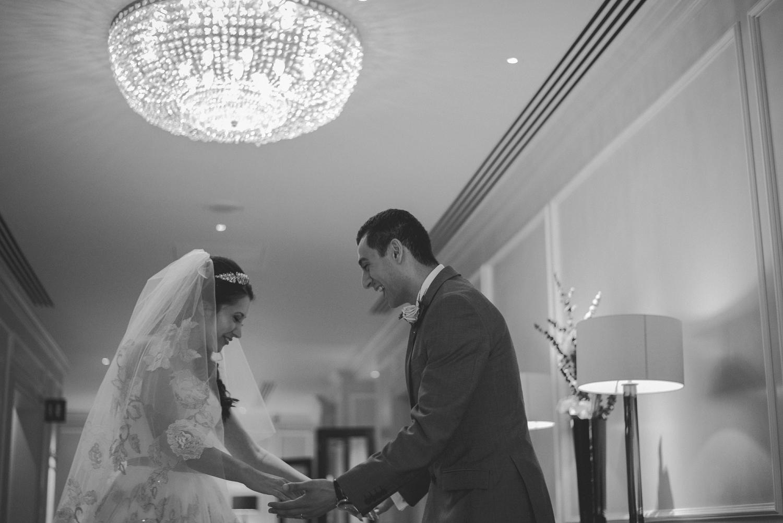 London Persian Wedding_0044.jpg