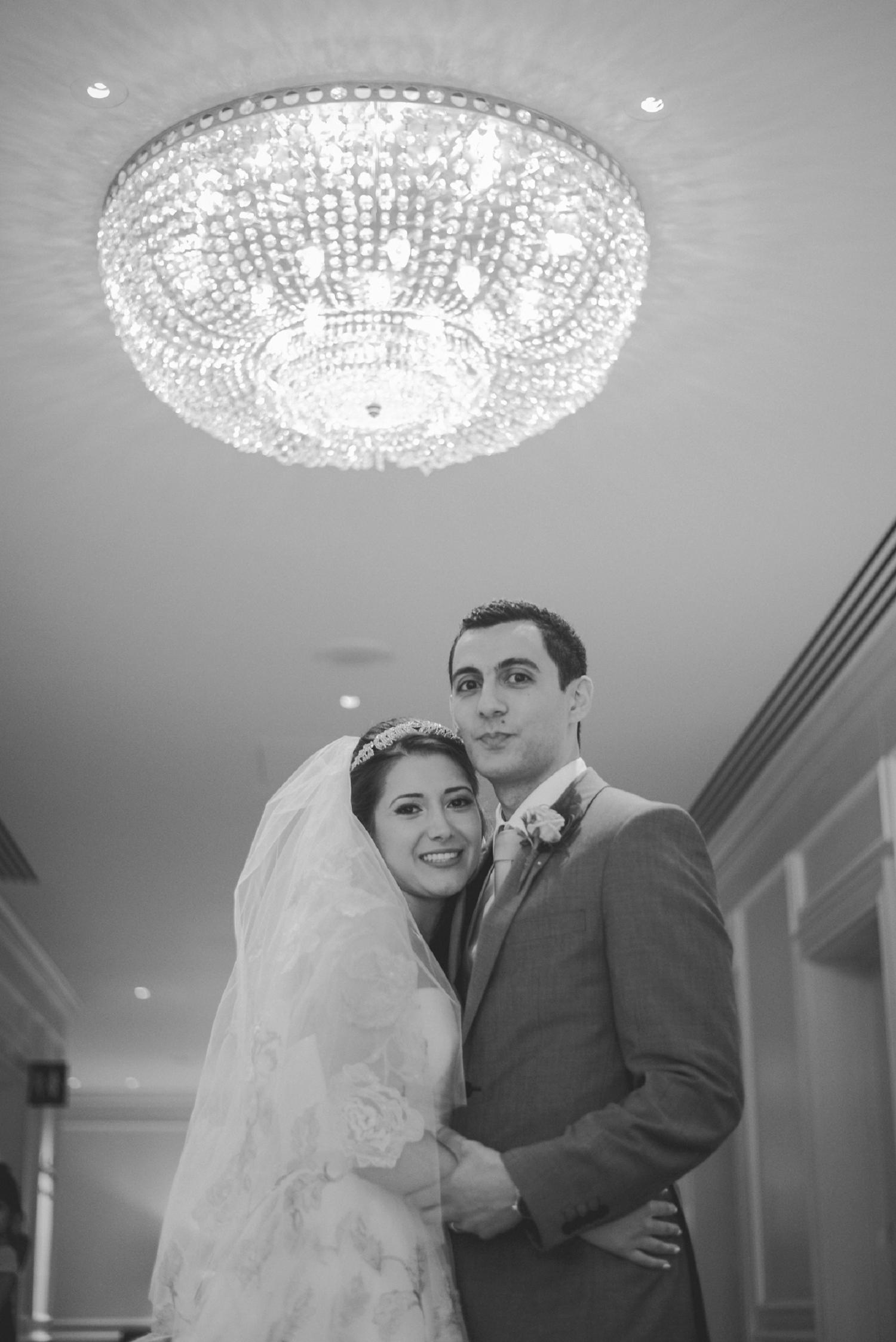London Persian Wedding_0045.jpg