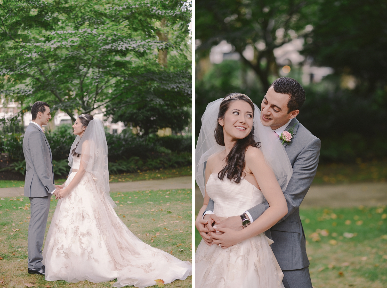 London Persian Wedding_0047.jpg