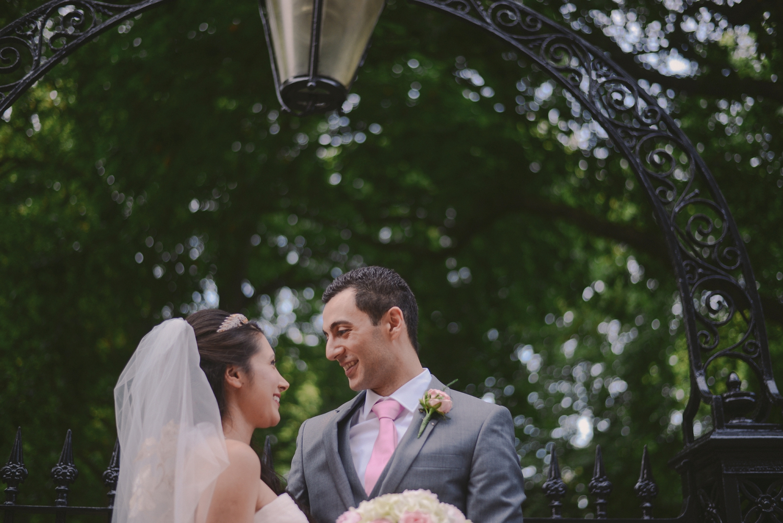 London Persian Wedding_0046.jpg