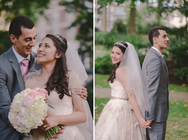 London Persian Wedding_0049.jpg
