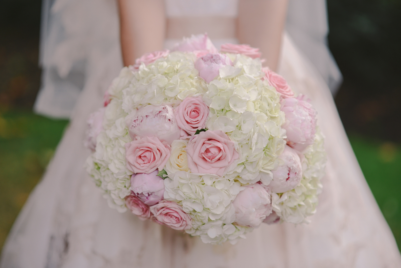 London Persian Wedding_0054.jpg