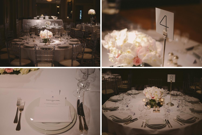 London Persian Wedding_0057.jpg