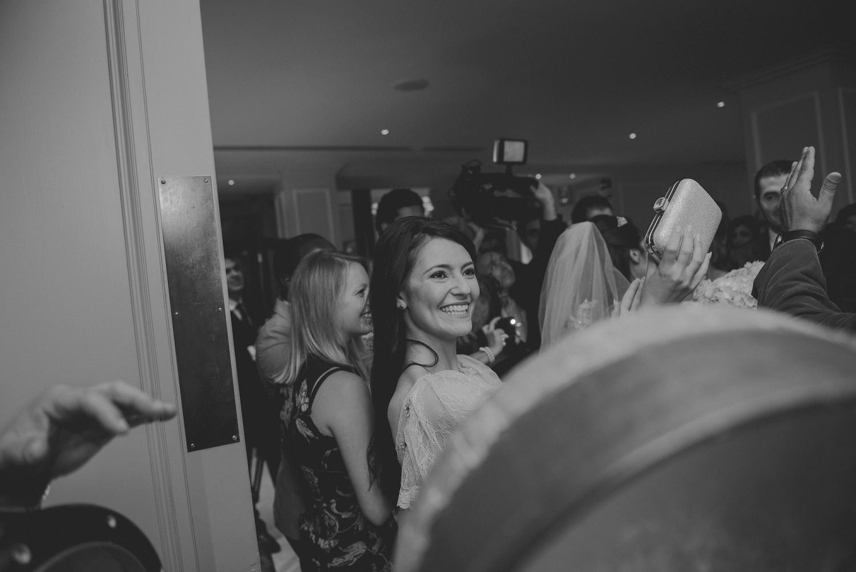 London Persian Wedding_0064.jpg