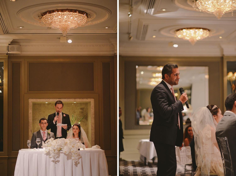 London Persian Wedding_0070.jpg